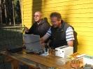 Fieldday 2009_8